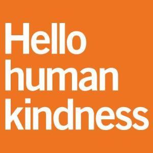 hellohumankindness